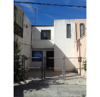 Foto de casa en venta en, metroplex 1, apodaca, nuevo león, 2044308 no 01