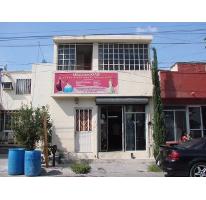 Foto de casa en venta en, metroplex 1, apodaca, nuevo león, 2395024 no 01
