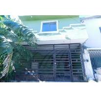 Foto de casa en venta en, metroplex 1, apodaca, nuevo león, 2441828 no 01