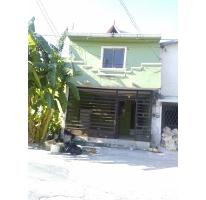 Foto de casa en venta en  , metroplex 1, apodaca, nuevo león, 2601680 No. 01