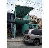 Foto de casa en venta en  , metroplex 1, apodaca, nuevo león, 2601862 No. 01