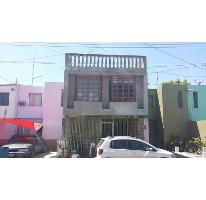 Foto de casa en venta en, metroplex 1, apodaca, nuevo león, 602067 no 01