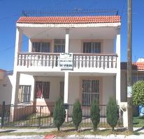 Foto de casa en venta en, metrópolis, tarímbaro, michoacán de ocampo, 1864706 no 01