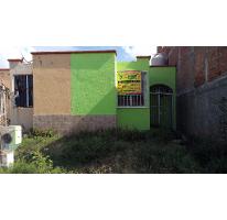 Foto de casa en venta en  , metrópolis, tarímbaro, michoacán de ocampo, 2622519 No. 01