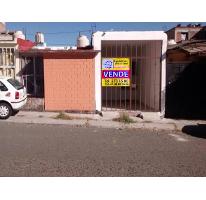 Foto de casa en venta en  , metrópolis, tarímbaro, michoacán de ocampo, 2791708 No. 01