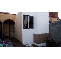Foto de casa en venta en  , metrópolis, tarímbaro, michoacán de ocampo, 2995536 No. 01