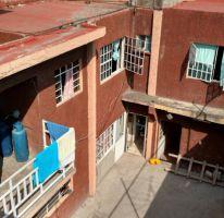 Foto de casa en venta en, metropolitana segunda sección, nezahualcóyotl, estado de méxico, 1907366 no 01