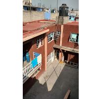 Foto de casa en venta en  , metropolitana segunda sección, nezahualcóyotl, méxico, 1907366 No. 01