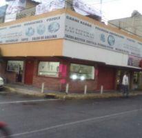 Foto de casa en venta en, metropolitana tercera sección, nezahualcóyotl, estado de méxico, 2028147 no 01