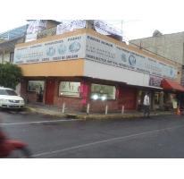 Foto de casa en venta en  , metropolitana tercera sección, nezahualcóyotl, méxico, 2499087 No. 01