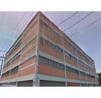 Foto de edificio en venta en  , metropolitana tercera sección, nezahualcóyotl, méxico, 2727566 No. 01