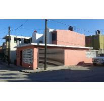 Foto de casa en venta en mexica 0, altamira centro, altamira, tamaulipas, 2421574 No. 01