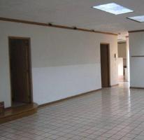 Foto de oficina en renta en mexicalcingo 00, americana, guadalajara, jalisco, 3863780 No. 01