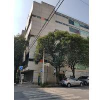 Foto de departamento en renta en mexicali 64 , condesa, cuauhtémoc, distrito federal, 2892810 No. 01