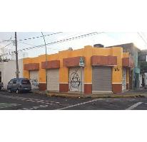 Foto de local en renta en mexicaltzingo 1653, mexicaltzingo, guadalajara, jalisco, 2646537 No. 01