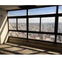 Foto de oficina en venta en, mexicaltzingo, guadalajara, jalisco, 1628170 no 01