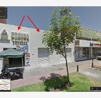 Foto de local en renta en  , mexicaltzingo, guadalajara, jalisco, 2687890 No. 01