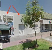 Foto de local en renta en  , mexicaltzingo, guadalajara, jalisco, 3736651 No. 01