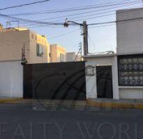 Propiedad similar 4447915 en Mexicaltzingo.