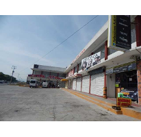 Foto de local en renta en  , mexicaltzingo, mexicaltzingo, méxico, 2247951 No. 01
