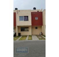 Foto de casa en venta en  , mexicaltzingo, mexicaltzingo, méxico, 2306703 No. 01