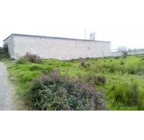 Foto de terreno habitacional en venta en, mexicaltzingo, mexicaltzingo, estado de méxico, 2321629 no 01