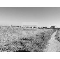 Foto de terreno habitacional en venta en  , mexicaltzingo, mexicaltzingo, méxico, 2804246 No. 01