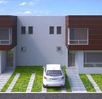 Foto de casa en venta en  , mexicaltzingo, mexicaltzingo, méxico, 4235018 No. 01