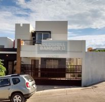 Foto de casa en venta en mexicano 1160, perisur, culiacán, sinaloa, 1518857 no 01