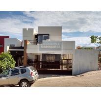 Foto de casa en venta en  , perisur, culiacán, sinaloa, 2716162 No. 01