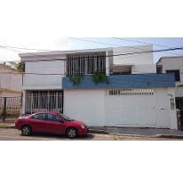 Foto de casa en renta en mexico 0, guadalupe, tampico, tamaulipas, 2413930 No. 01