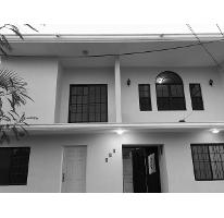Foto de casa en renta en mexico 101, arenal, tampico, tamaulipas, 2760017 No. 01
