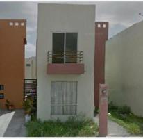 Foto de casa en venta en mexico 213, renaceres residencial, apodaca, nuevo león, 3533849 No. 01