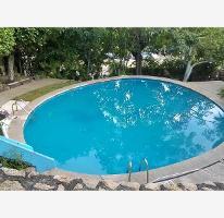 Foto de casa en venta en mexico 345, cumbres de figueroa, acapulco de juárez, guerrero, 4198838 No. 01