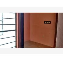 Foto de casa en venta en mexico 68 # 1108, villa galaxia, mazatlan, sinaloa 1108, villa galaxia, mazatlán, sinaloa, 2652837 No. 02
