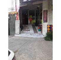 Foto de local en renta en, méxico 86, atizapán de zaragoza, estado de méxico, 2338206 no 01