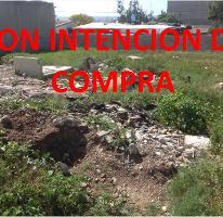Foto de terreno habitacional en venta en méxico 894 , constitución, playas de rosarito, baja california, 0 No. 01