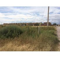 Foto de terreno comercial en venta en  , méxico, chihuahua, chihuahua, 2644828 No. 01