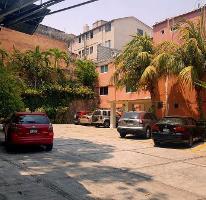 Foto de departamento en venta en mexico , cumbres de figueroa, acapulco de juárez, guerrero, 3722570 No. 01
