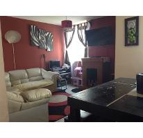 Foto de departamento en venta en méxico hav1776 206, arenal, tampico, tamaulipas, 2508104 No. 01