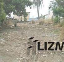 Foto de terreno comercial en renta en, méxico, las choapas, veracruz, 1980416 no 01