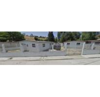 Foto de casa en venta en  , méxico lindo, tijuana, baja california, 2295387 No. 01