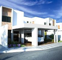 Foto de casa en venta en  , méxico, mérida, yucatán, 1063011 No. 01
