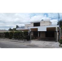 Foto de oficina en renta en  , méxico, mérida, yucatán, 1150293 No. 01
