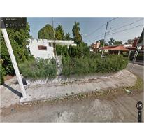 Propiedad similar 1307989 en México.