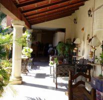 Foto de casa en venta en, méxico, mérida, yucatán, 1395839 no 01