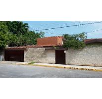 Foto de casa en venta en, méxico, mérida, yucatán, 1407809 no 01