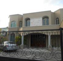 Foto de casa en venta en, méxico, mérida, yucatán, 1431477 no 01