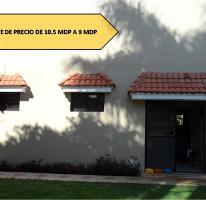 Foto de casa en venta en  , méxico, mérida, yucatán, 1535026 No. 01