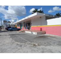 Foto de casa en venta en  , méxico, mérida, yucatán, 1549452 No. 01